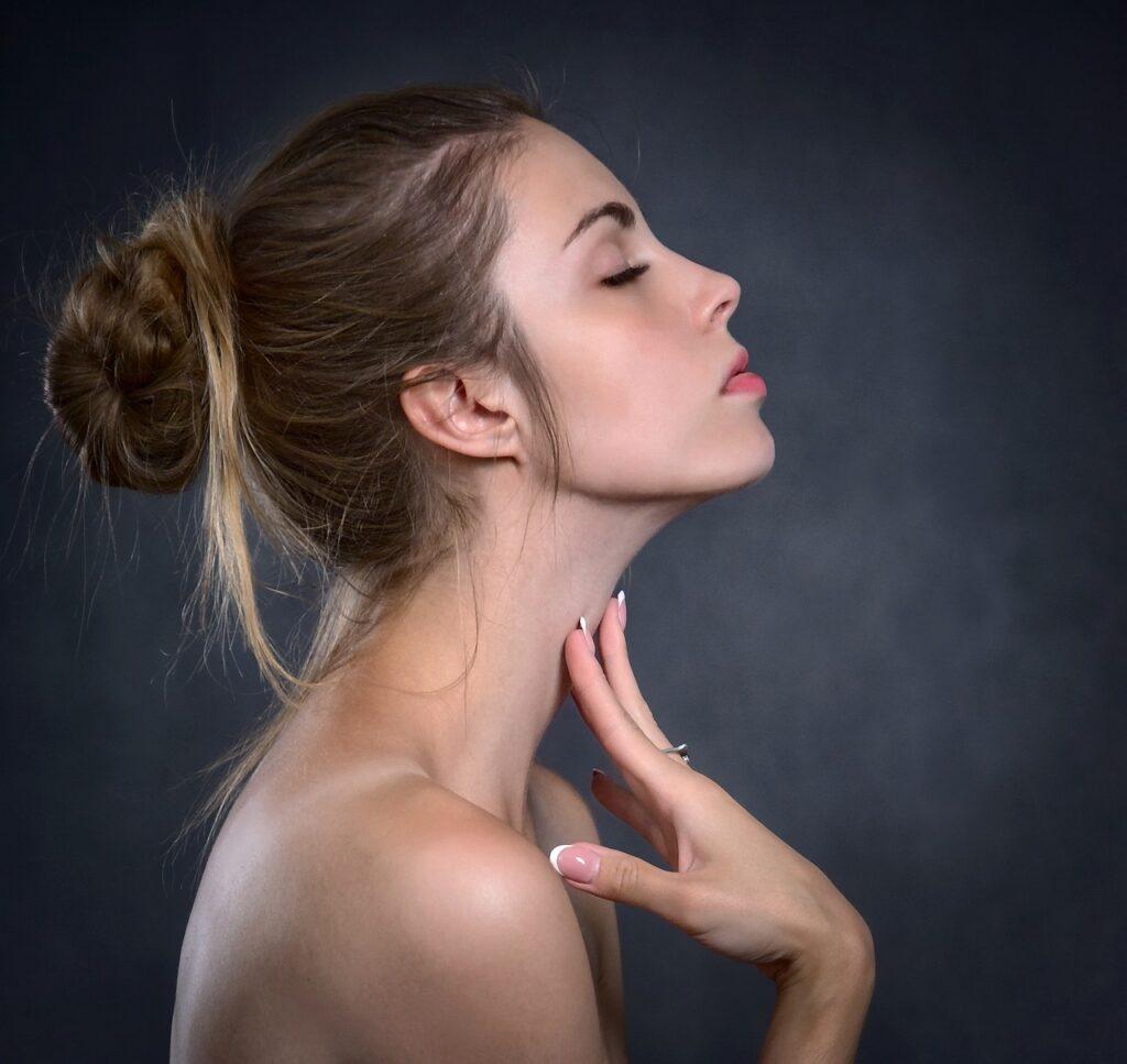 Importanţa colagenului pentru sănătatea pielii, părului şi unghiilor