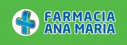 Logo Farmacia Ana Maria fundal Verde-01